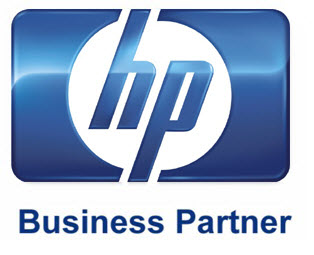 Hewlett-Packard-Business-Partner