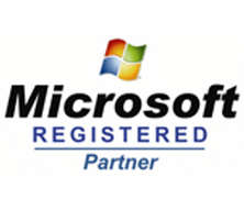 Microsoft.Registred-Partner